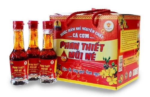 Bình Thuận có gì chơi