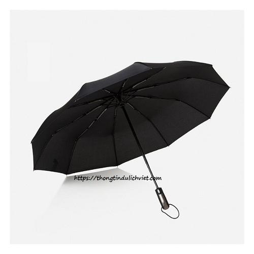 4/ Ô dù, áo mưa