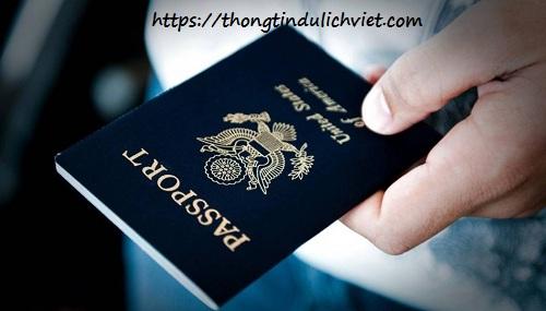Những điều kiện để đi du lịch Mỹ